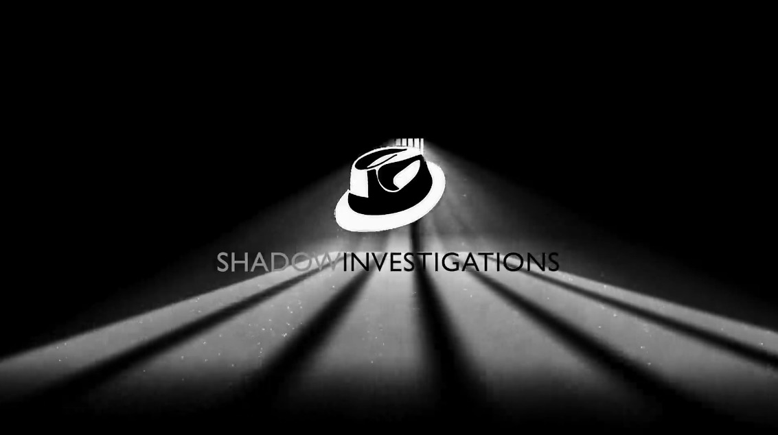 Shadow Investigations | Private Investigator in Surrey, BC